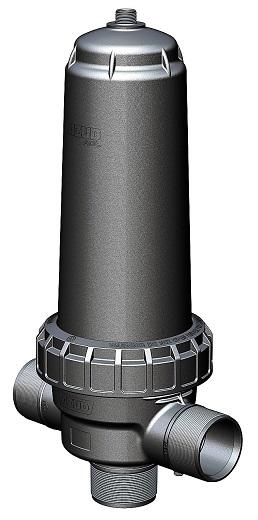 Дисковый фильтр для воды Azud DF AGL 3 Super